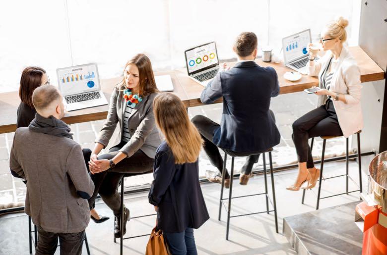 Les effets du digital learning après la formation