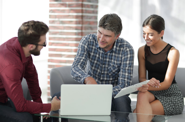 Comment promouvoir l'utilisation des MOOC en entreprise ?