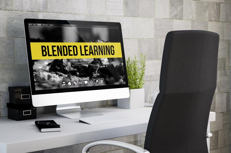 Comment le digital learning est en train de changer notre rapport à la formation