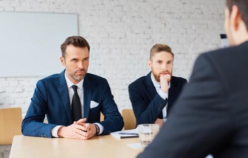 Comment mener à bien la négociation d'un conflit ?