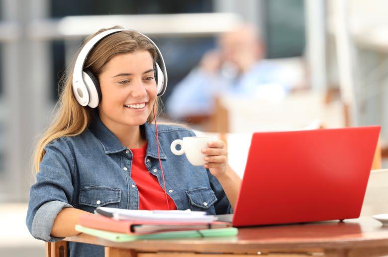 Découvrir les nouveaux outils digitaux pour les formateurs