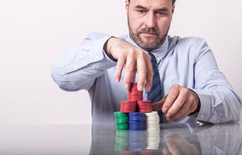 Comprendre le déroulement d'une séance de planning poker