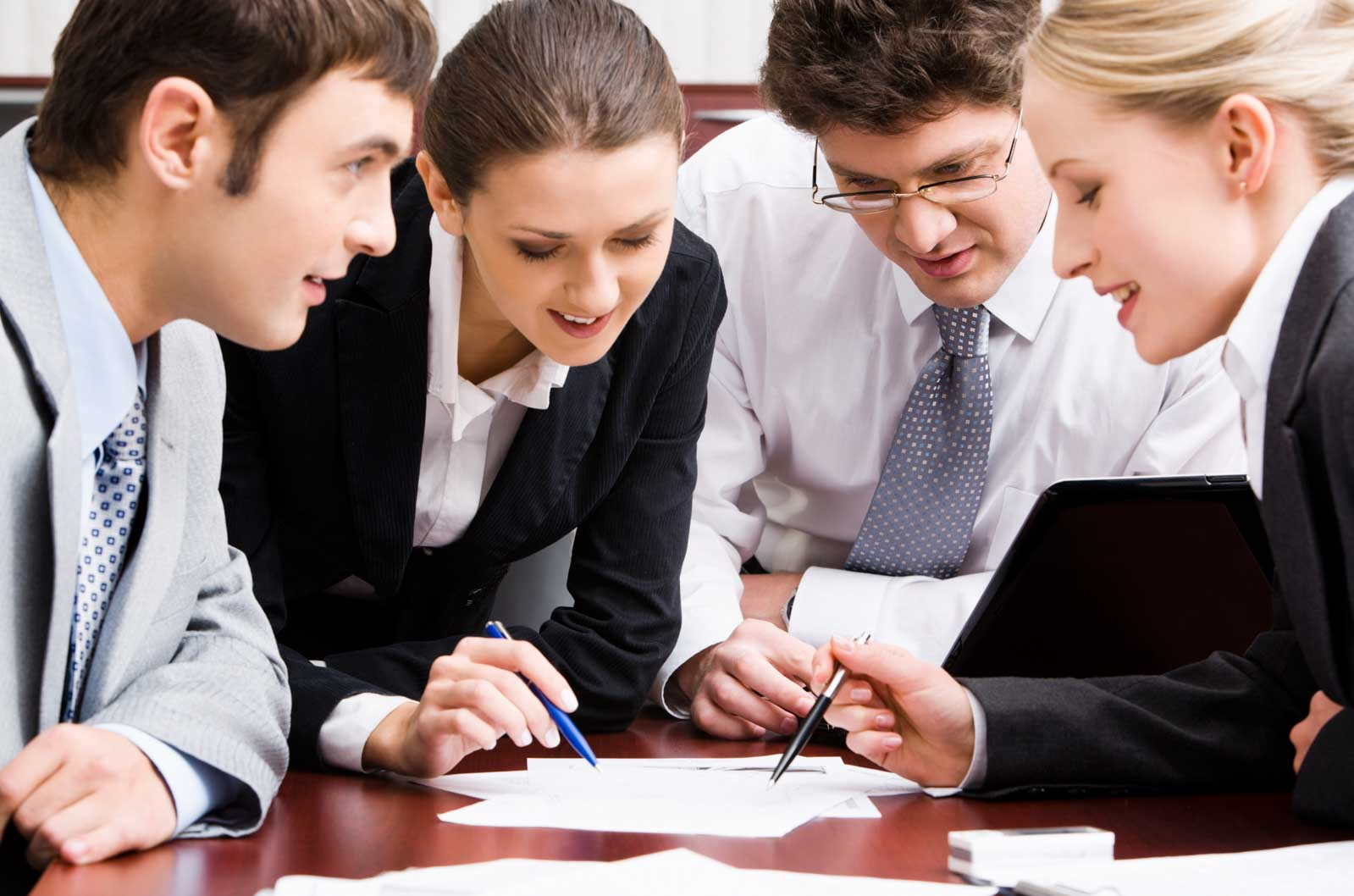 Comment mettre en place le Digital Learning en lien avec les représentants du personnel de l'entreprise ?