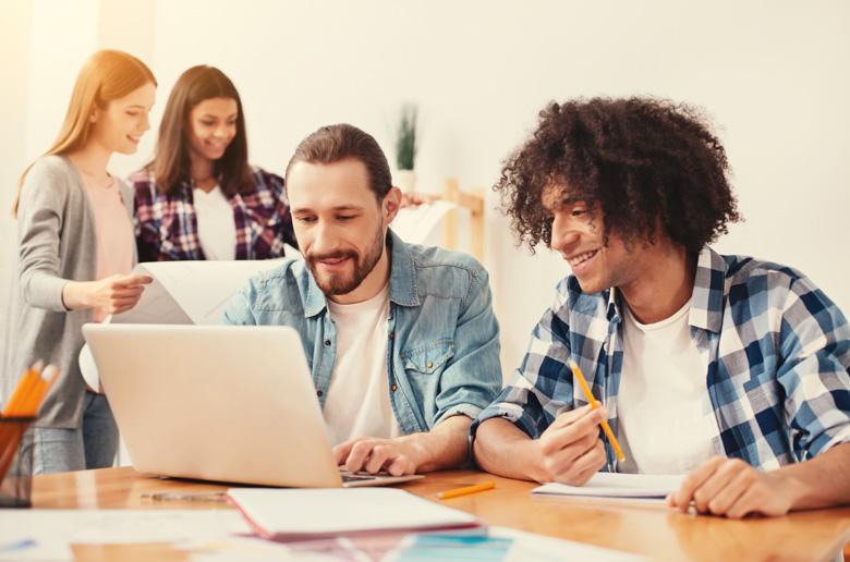 Préparer les participants au dispositif de digital learning