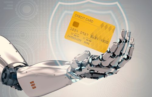 L'Intelligence Artificielle : une innovation technologique pour la banque