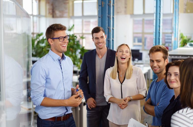 Plan de formation et gestion des compétences par l'employeur