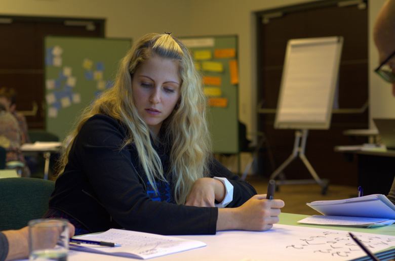 Prioriser ses actions pour pouvoir définir sa stratégie d'apprentissage
