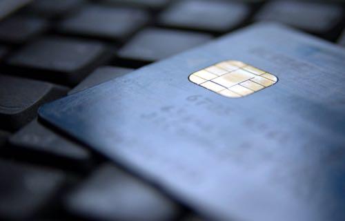 Paypal et la révolution FinTech des banques