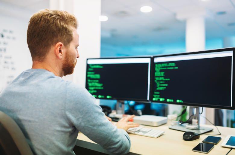 Mettre à profit ses compétences en développement web