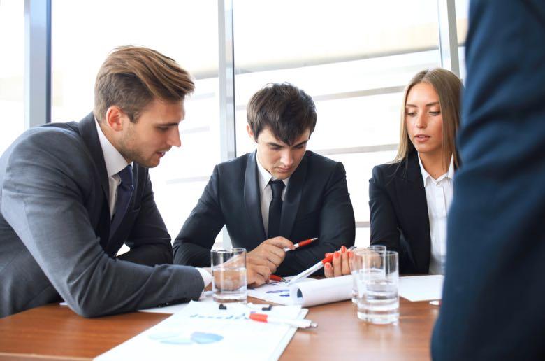 Promouvoir ses compétences pour trouver un nouveau job ou faire évoluer son poste