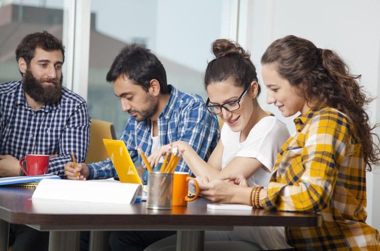Pédagogie digitale : quelles innovations pour la formation ?