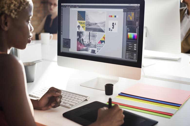 Digital learning : ne pas tomber dans les petits pièges des outils digitaux