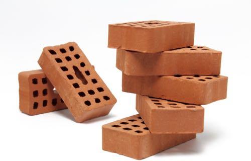 Bâtir l'édifice scrum brique par brique